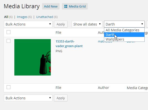 media-library-darth