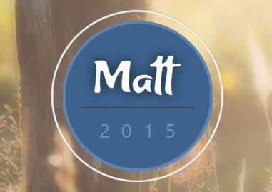 Matt2015