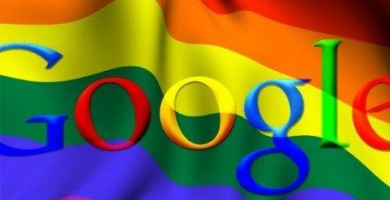 Google's Corporate Philosophy versus Religious Morality