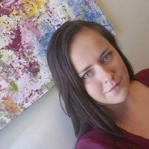Heather Baker-Steele