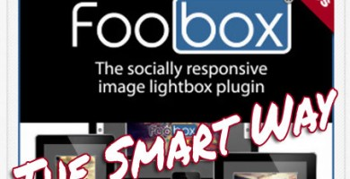 Smart Ways to Use FooBox