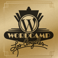 5 Take-aways from WordCamp LA 2013