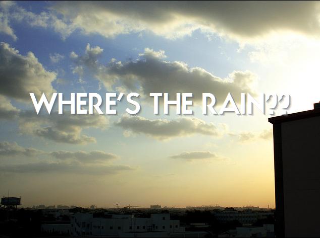 wheres-the-rain