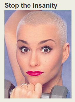 Susan Powter-stop-the-insanity