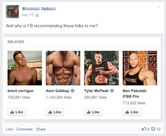 why-these-guys-on-my-fb-wall