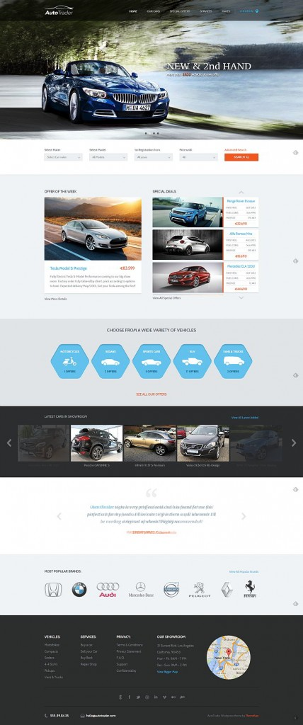 awesome-auto-sales-theme