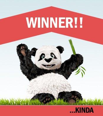 tinypng-winner