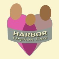 Harbor Orphan Care logo