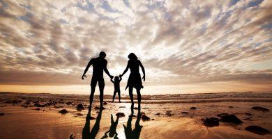 Regretawedeemable: My Latest Parenting Emotion